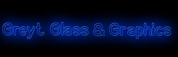 Greyt Glass & Graphics